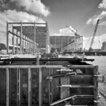 SECTOR_Building_site_regeneration