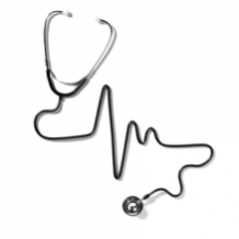 SECTOR_Stethoscope_heartbeat_health